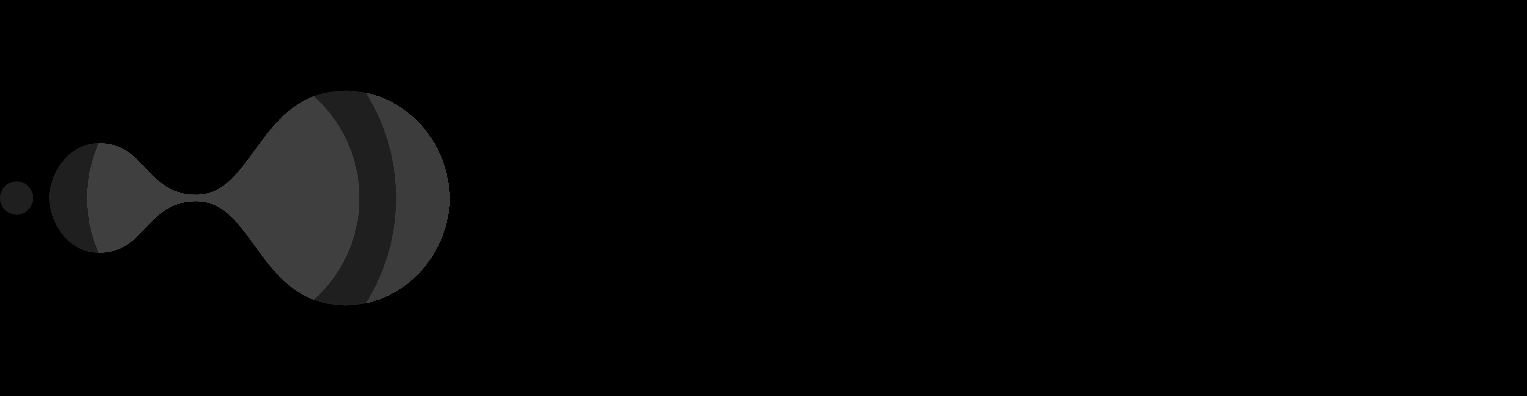 Óptica Pánuco